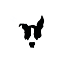 Hairball Audio, LLC Help Center home page