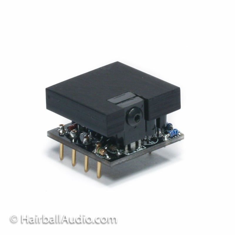 260W Power  lifier Circuit likewise Failure Analysis Mlccs further Top Linear Power Supply Regulator 5v 5a With 7812 And Lm723 additionally Watch also Phono Pre. on power fet amp