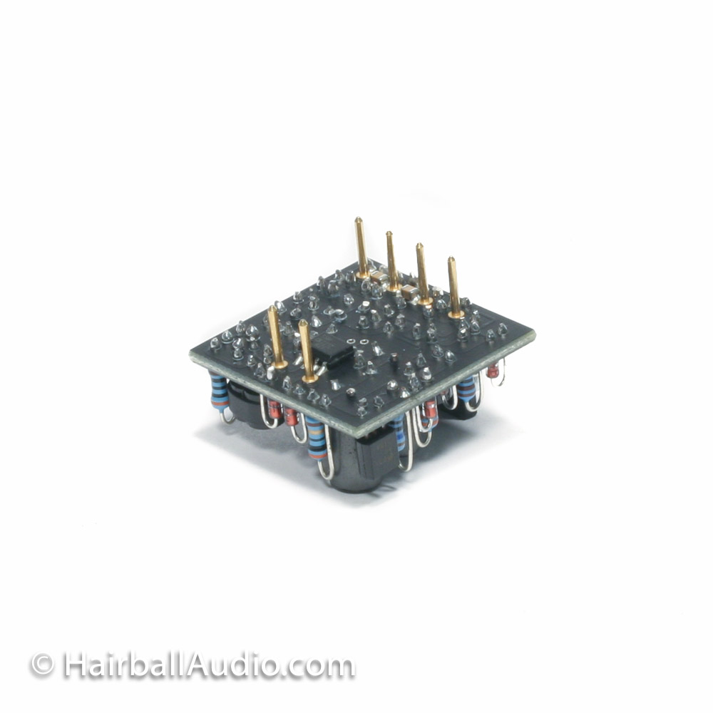Diy Je 990 Discrete Operational Amplifier But Many Others Dual Amplifiers Will Fit Too Analog Devices Also Offers The Ssm2212 Which A Surface Mount Component Offering Even Better Performance Specs Than Lm394 Or Mat12